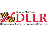 Maryland License Regulation Lookup