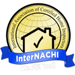 NOVA ASHI : Northern Virginia Chapter American Society of Home Inspectors