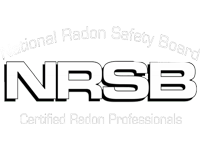 NRSB - National Radon Safety Board